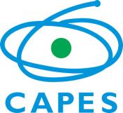 capes-72012-rgblow